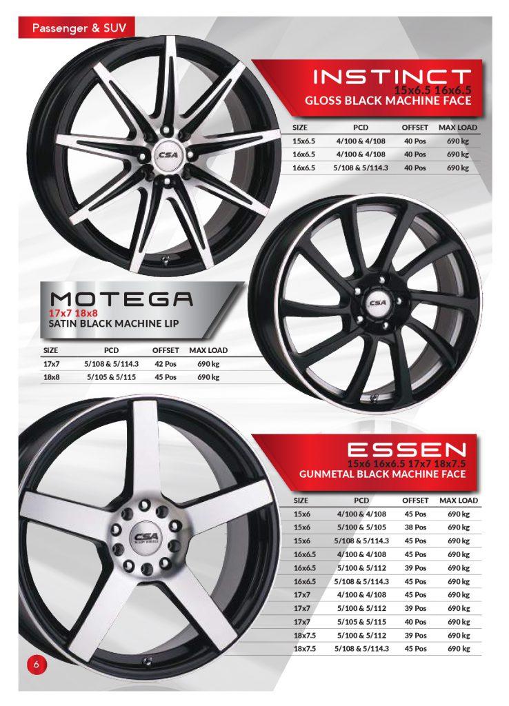 CSA-Alloy-Wheels-Catalogue-2018-006