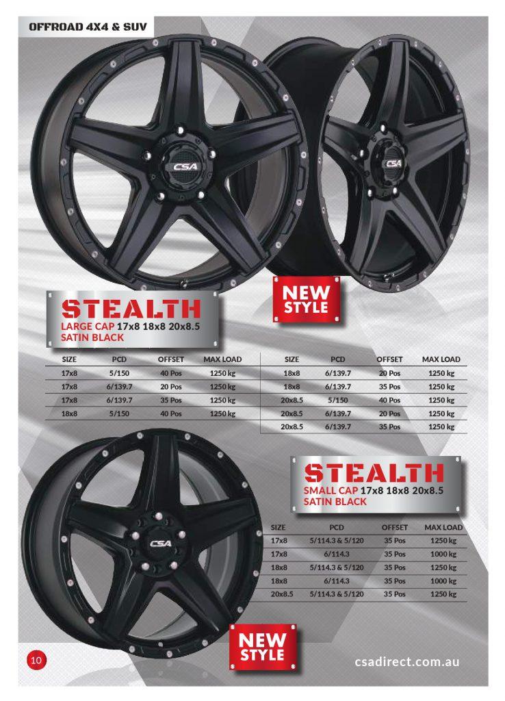 CSA-Alloy-Wheels-Catalogue-2018-010