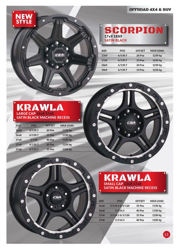 CSA-Alloy-Wheels-Catalogue-2018-013