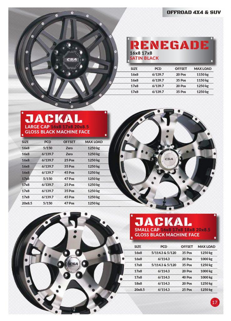 CSA-Alloy-Wheels-Catalogue-2018-017