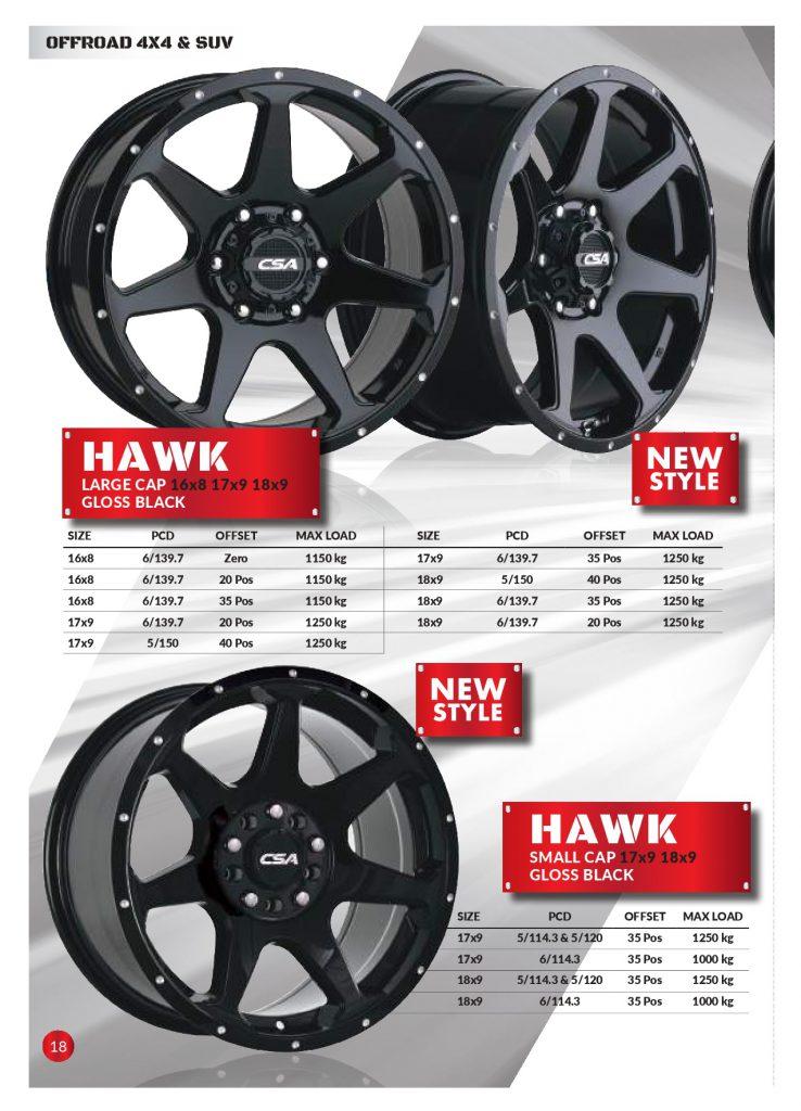 CSA-Alloy-Wheels-Catalogue-2018-018
