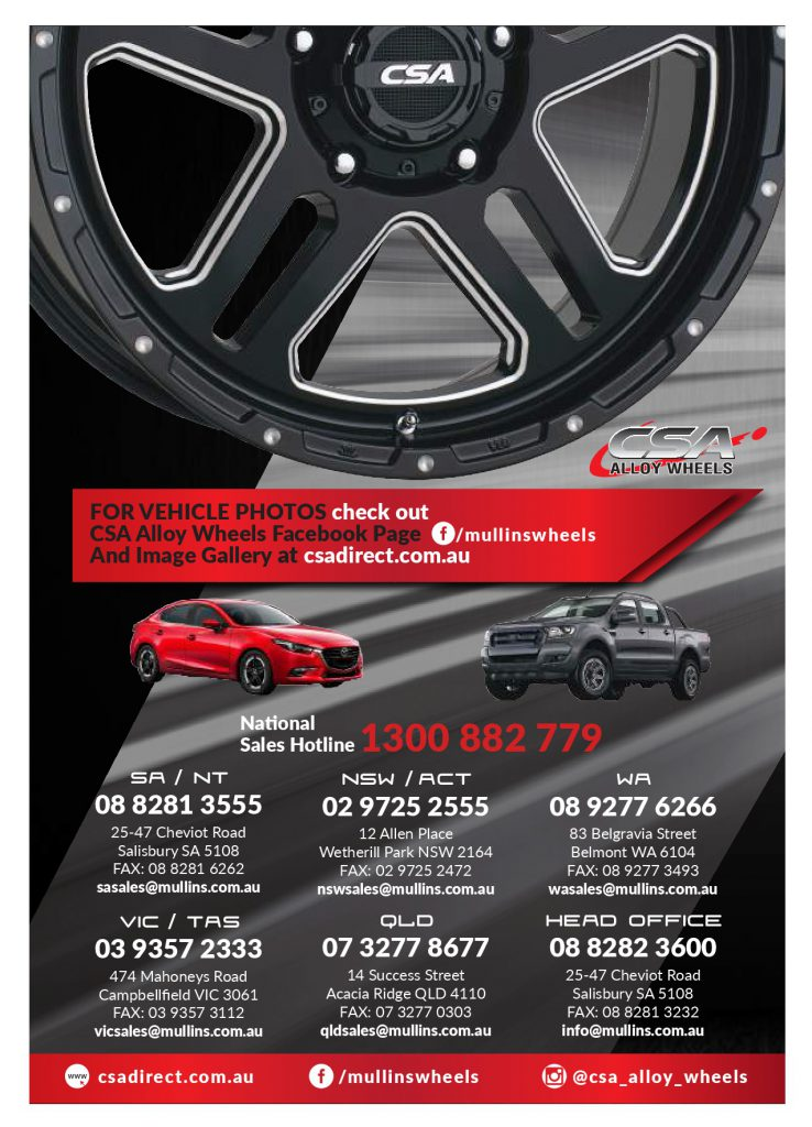 CSA-Alloy-Wheels-Catalogue-2018-024